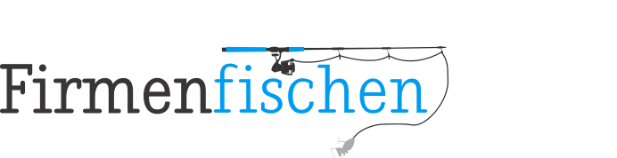 Firmenfischen - B2B Marketing Blog