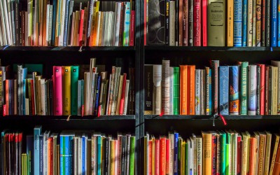 B2B Marketing-Bücher - Die Top 10 im Frühjahr 2016