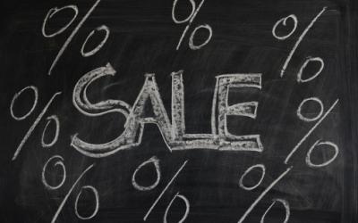 Angebote und Deals für B2B-Marketer in 2020