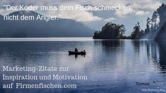295 Marketing Zitate Und Sprüche Zu Marketing In 2019
