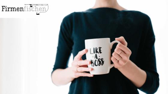 Tipps für junge Führungskräfte im Marketing